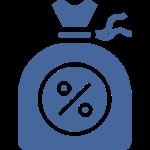 שירותי מימון ומשכנתא בפורטוגל